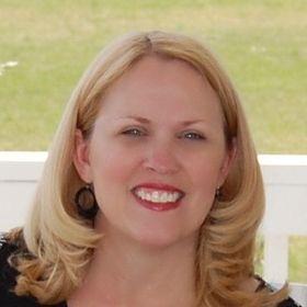 Donna Stroud