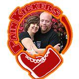 Pain Kickers