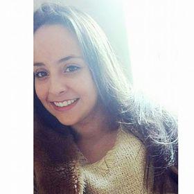 Yasmin Borges