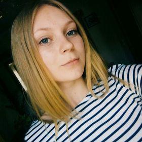 Михальченко Кристина