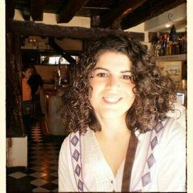 Mª Carmen Ruiz González Mcruizgo En Pinterest