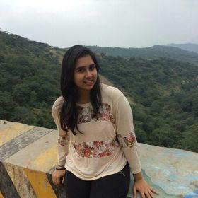 Sai Prashanthi