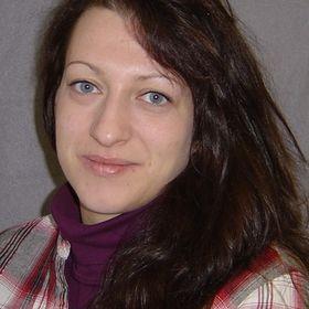Diana Hooley