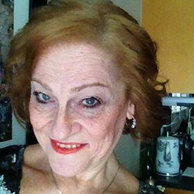 Elisa Cianfarani