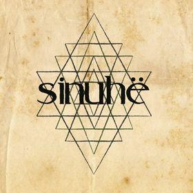 By Sinuhë