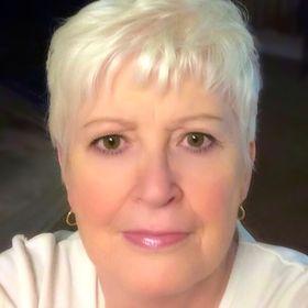 Rachel D Howard