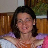 Andrea Dohos