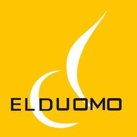 ELDUOMO