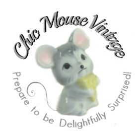 ChicMouseVintage