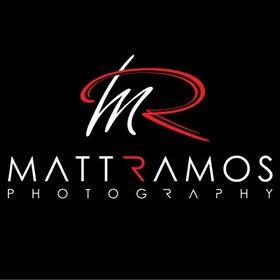 Matt Ramos Photography