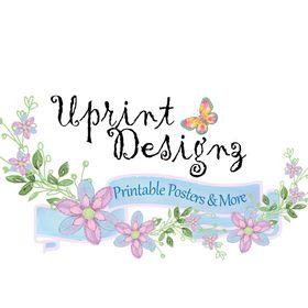 Uprint Designz