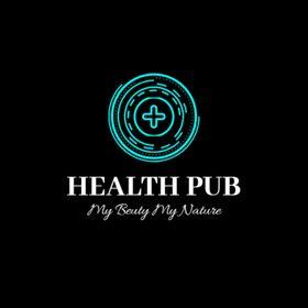 HEALTH PUB
