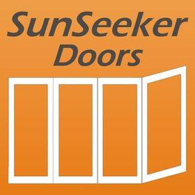 sunseeker doors