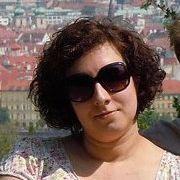 Marta Kępka-Borys