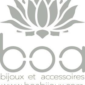 BOA Bijoux