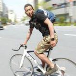 Ryoji Matudo Nemoto