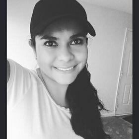 Adriana Jimenez Cifuentes