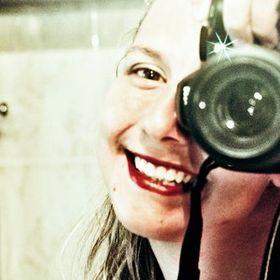 Daniela Pagliarulo