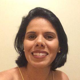Adelaide Silva