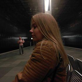 Anna-Lena Tutlys