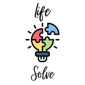 Life Solve