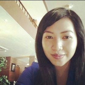Dewi Wijayanti