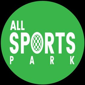 All Sports Park