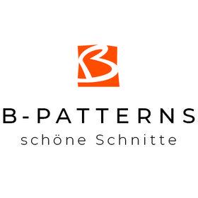 B-patterns schöne Schnitte