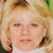 Helen Warmoth