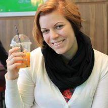Sofia Haapasaari