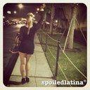 SpoiledLatina.com