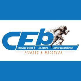 C.E.b. Fitness & Wellness, LLC
