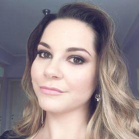 Barbora Holbíková