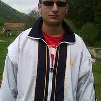 Cristian Faur