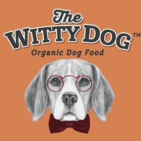 The Witty Dog