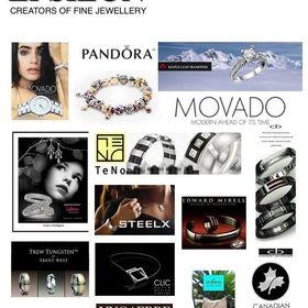 Epsilon Creators of Fine Jewellery