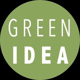 Garden design studio - Green Idea