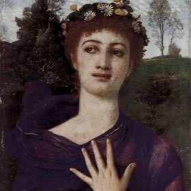 Louise Bryant