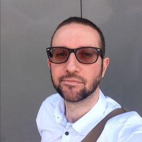 Nicolas Priola