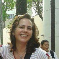 Beatriz Tormin Ribeiro