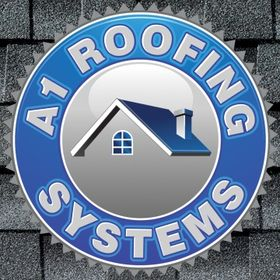 A1 Roofing Systems - Roofing Contractor Calgary