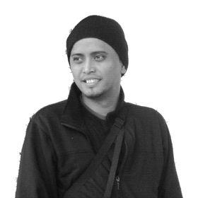 Ayok Aditya