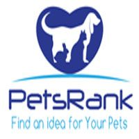 PetsRank