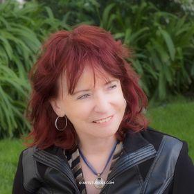 Julaina Kleist-Corwin