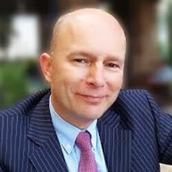 Paul Simbeck-Hampson