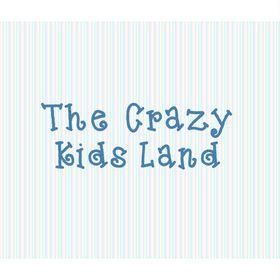TheCrazyKidsLand