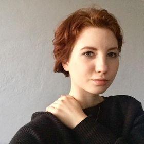 Martyna Nawrocka
