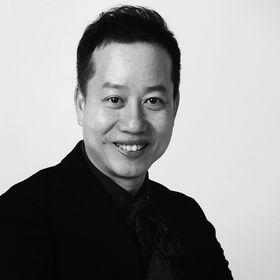 Leslie Chan Wing Kei