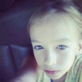 Emilie Riley