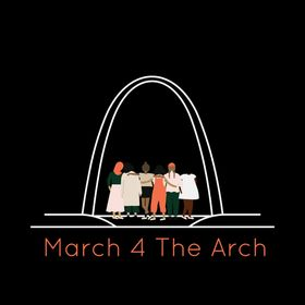 March 4 The Arch